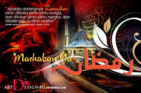 marhaban-ya-ramadhan2